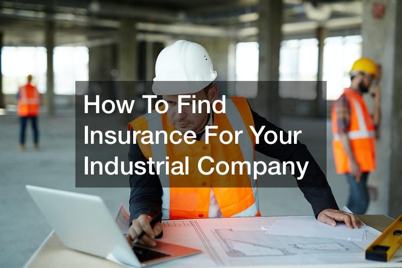 insurance finder app